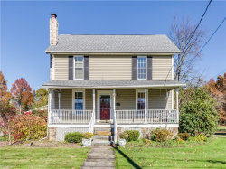 Photo of 9351 West Center St, Windham, OH 44288 (MLS # 4146409)