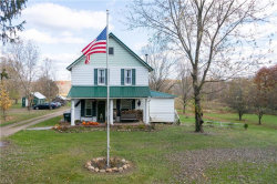 Photo of 12122 State Route 44, Mantua, OH 44255 (MLS # 4146465)