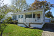 Photo of 62 Kleber Ave, Austintown, OH 44515 (MLS # 4146607)