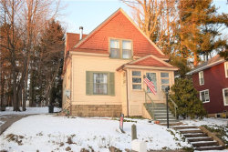 Photo of 4559 West Franklin St, Mantua, OH 44255 (MLS # 4146814)