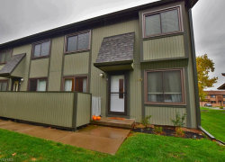 Photo of 35223 South Turtle Trl, Unit C, Willoughby, OH 44094 (MLS # 4147015)