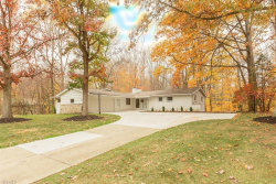Photo of 34245 Lakeview Dr, Solon, OH 44139 (MLS # 4148111)
