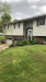 Photo of 16545 Longs Church Rd, East Liverpool, OH 43920 (MLS # 4148139)
