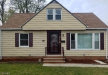 Photo of 216 East 328th St, Willowick, OH 44095 (MLS # 4148258)