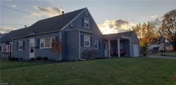 Photo of 184 North Edgehill Ave, Youngstown, OH 44515 (MLS # 4148320)