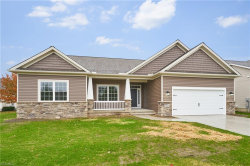 Photo of 38665 Old Willoughby Dr, Willoughby, OH 44094 (MLS # 4148577)