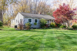 Photo of 6190 Marlo Dr, Concord, OH 44077 (MLS # 4148731)