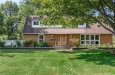 Photo of 740 Woodrow Ave, Wickliffe, OH 44092 (MLS # 4149279)