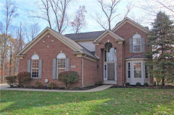 Photo of 7724 Hunting Lake Dr, Concord, OH 44077 (MLS # 4149459)