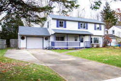 Photo of 7461 Ranier Trl, Boardman, OH 44512 (MLS # 4149581)