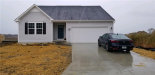 Photo of 38581 Ranally Way, Willoughby, OH 44094 (MLS # 4149622)