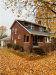 Photo of 4706 Anderson Rd, South Euclid, OH 44121 (MLS # 4149662)