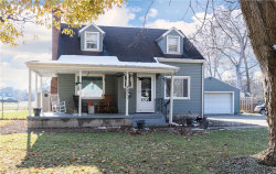 Photo of 2211 Kirk Rd, Youngstown, OH 44511 (MLS # 4149792)
