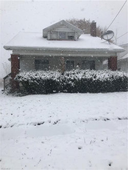 Photo of 120 East Avondale Ave, Youngstown, OH 44507 (MLS # 4149862)
