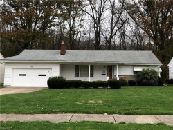 Photo of 3317 Cricket Dr, Youngstown, OH 44511 (MLS # 4149976)
