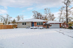 Photo of 5605 Tarrytown Rd, Austintown, OH 44515 (MLS # 4150064)