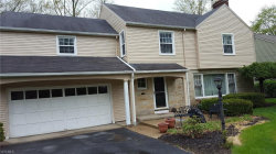 Photo of 4708 Brookwood Rd, Youngstown, OH 44512 (MLS # 4150093)