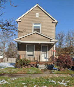 Photo of 2527 Tampa Ave, Youngstown, OH 44502 (MLS # 4150109)
