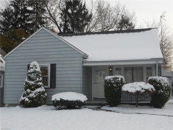 Photo of 214 Wilson St, Struthers, OH 44471 (MLS # 4150194)