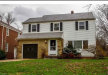 Photo of 2115 Campus Rd, South Euclid, OH 44121 (MLS # 4150444)
