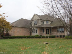 Photo of 1525 Pimlico Pl, Austintown, OH 44515 (MLS # 4150482)