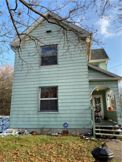 Photo of 321 Superior St, Youngstown, OH 44510 (MLS # 4150510)