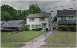 Photo of 968 Winona Dr, Youngstown, OH 44511 (MLS # 4150613)