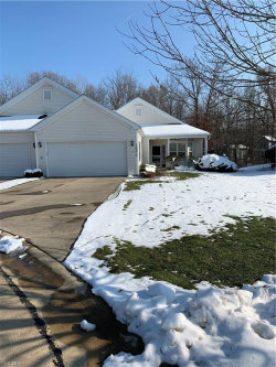 Photo of 10874 Crossings Dr, Reminderville, OH 44202 (MLS # 4150800)