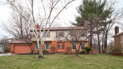 Photo of 7113 South Meadow Dr, Concord, OH 44077 (MLS # 4151175)