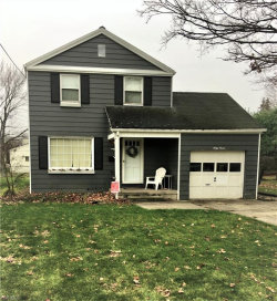 Photo of 67 Woodrow Ave, Youngstown, OH 44512 (MLS # 4151188)