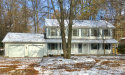 Photo of 251 Greenbriar Dr, Cortland, OH 44410 (MLS # 4151227)