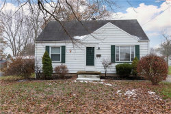 Photo of 2137 West Manor Ave, Poland, OH 44514 (MLS # 4151241)