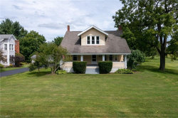 Photo of 15963 Tavern Rd, Burton, OH 44021 (MLS # 4151388)