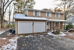 Photo of 6967 Kirk Rd, Canfield, OH 44406 (MLS # 4151614)