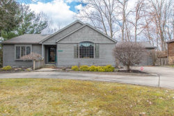 Photo of 225 Sawmill Run Dr, Canfield, OH 44406 (MLS # 4151731)