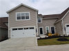 Photo of 177 Larimar Dr, Willowick, OH 44095 (MLS # 4151955)