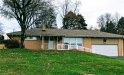 Photo of 2504 Woodbine Ave, East Liverpool, OH 43920 (MLS # 4151964)
