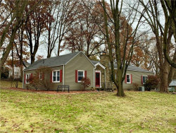 Photo of 233 North Hillside Rd, Canfield, OH 44406 (MLS # 4151984)