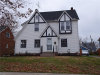 Photo of 296 East 214th St, Euclid, OH 44123 (MLS # 4152411)