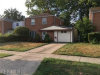 Photo of 20400 Crystal Ave, Euclid, OH 44123 (MLS # 4152426)