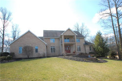 Photo of 8075 Briarwood Ct, Canfield, OH 44406 (MLS # 4152473)