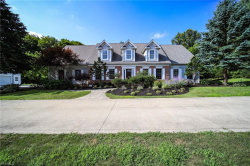 Photo of 10610 Mount Royal Dr, Concord, OH 44077 (MLS # 4152541)