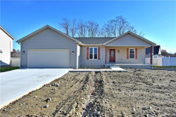 Photo of 1257 Mulberry, Austintown, OH 44515 (MLS # 4152835)
