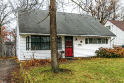 Photo of 2324 Stephens Ave Northwest, Warren, OH 44485 (MLS # 4152860)