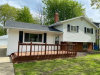 Photo of 38305 Poplar Dr, Willoughby, OH 44094 (MLS # 4152862)
