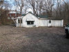 Photo of 9459 Chillicothe Rd, Willoughby, OH 44094 (MLS # 4153023)