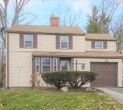 Photo of 2030 Staunton Rd, Cleveland Heights, OH 44118 (MLS # 4153083)