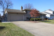 Photo of 182 Maple Leaf Dr, Austintown, OH 44515 (MLS # 4153140)