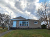Photo of 30140 Barjode Rd, Willowick, OH 44095 (MLS # 4153160)