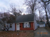 Photo of 23334 Williams Ave, Euclid, OH 44123 (MLS # 4153186)
